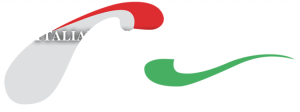 Italian Industry & Commerce Office in the UAE