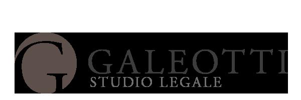 Galeotti Studio Legale